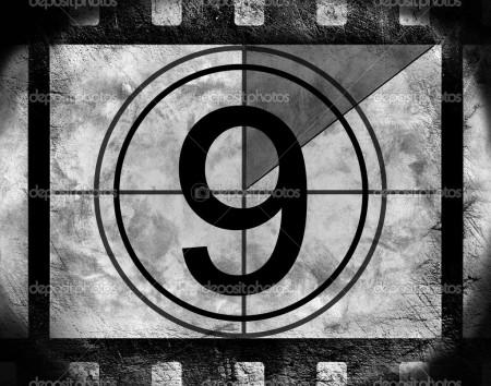 depositphotos_7698242-Film-countdown-9