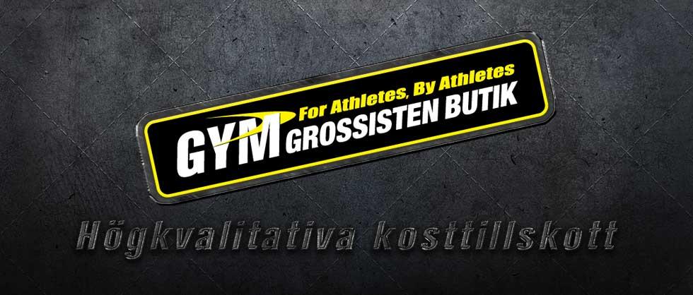 team gymgrossisten butik